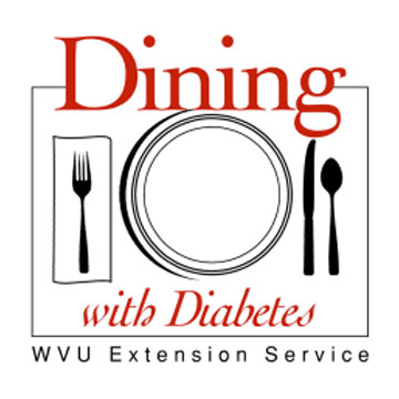 Free Dining with Diabetes Classes to Begin