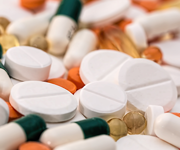Antibiotics: Not always the best medicine