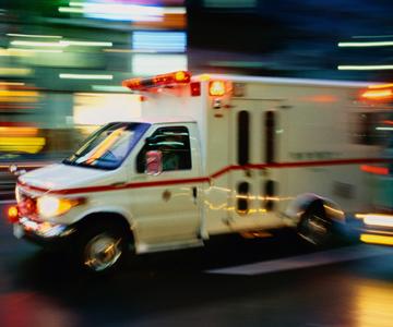 RN – Emergency Department (PRN)