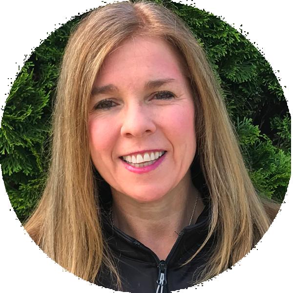 Dr. Jennifer Shreves, MD, Emergency Department