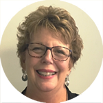 Mary Beth Barr, RN, BSN